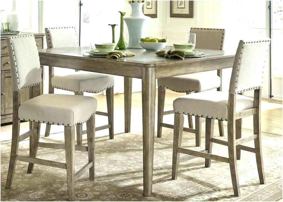 9 Outstanding High top Kitchen Table Set Collection in ...