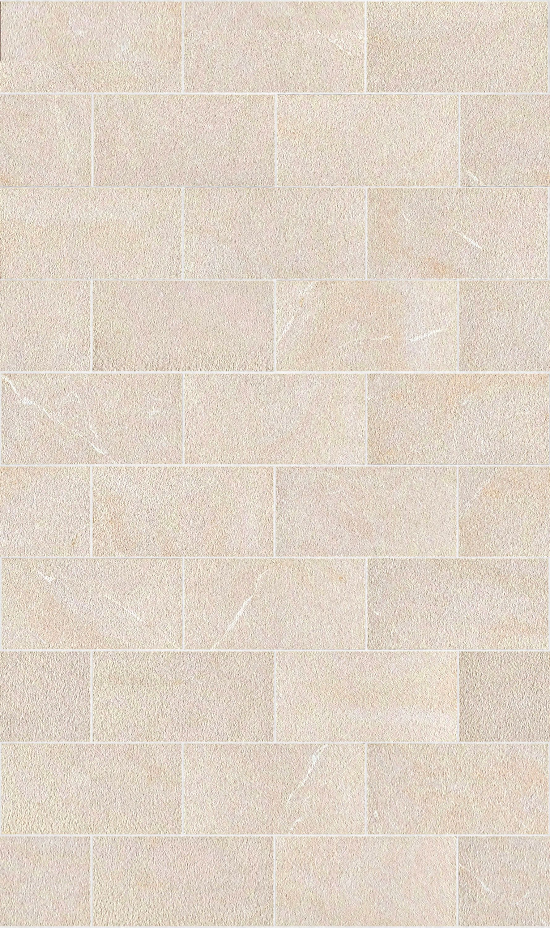 blonde sandstone pale masonry seamless texture | materials ...