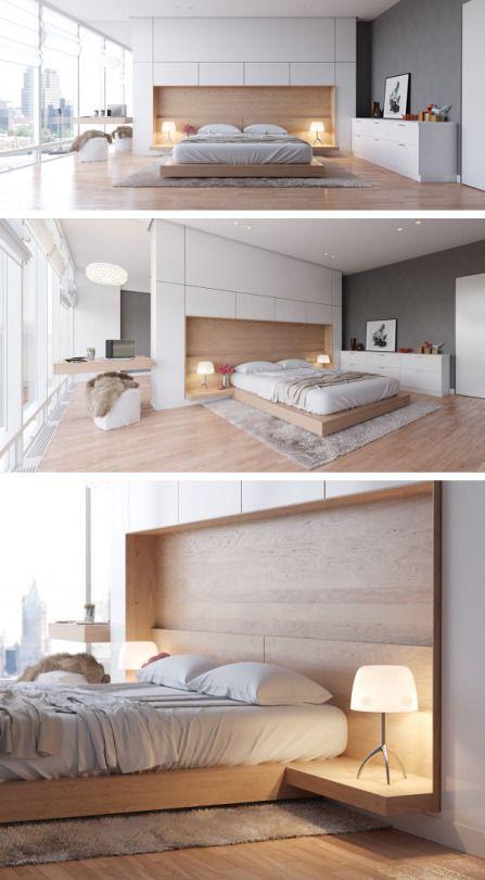 14+ Incredible Minimalist Kitchen Decor Ideas #minimalisthomedecor