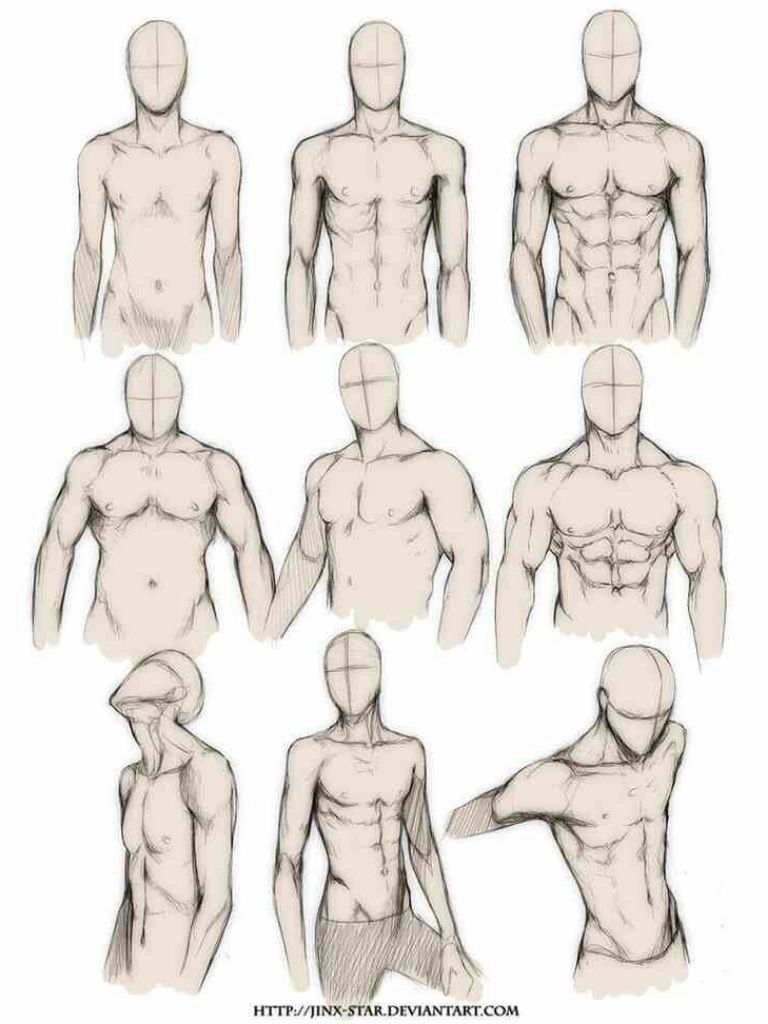 Pin by Lacey Ortiz on Art Tips | Pinterest | Draw, Anatomy and Art ...