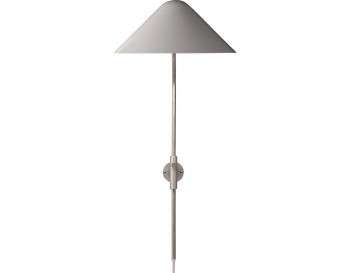 v29 wall vip light - hive modern