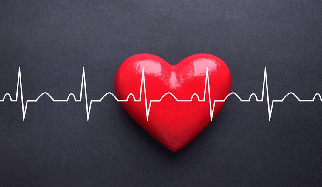 خفقان القلب Enamel Pins Pin