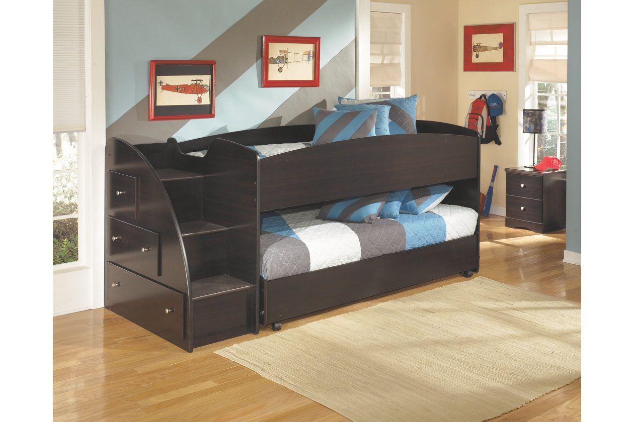 Entzuckend Ashley Möbel, Kinder Schlafzimmer Sets Denken Sie Über Die Funktion.  Während Sie Herauszufinden, Wie Die Möbel Arrangieren, Die In Ihrem Neuen  Schlafzimmer, ...