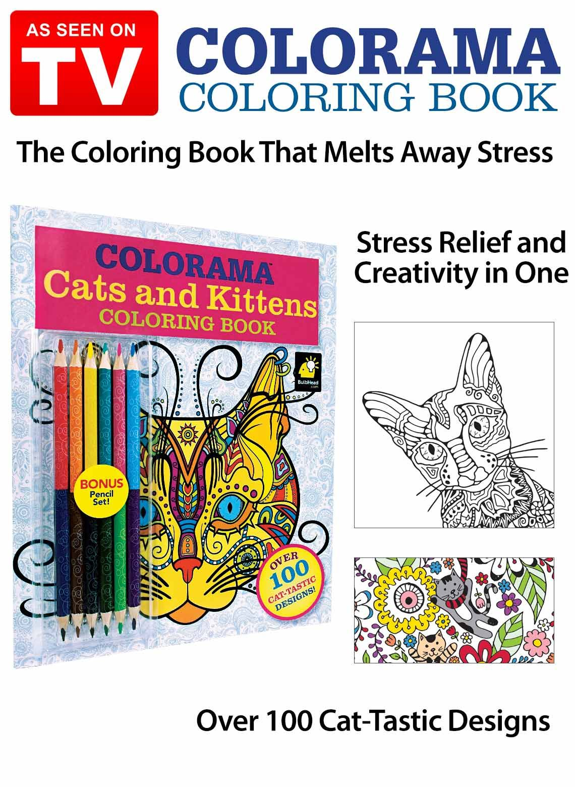 Here Are Some Tips To Keep Your Dog Happy For Years Kitten Coloring Book Cats And Kittens Kittens