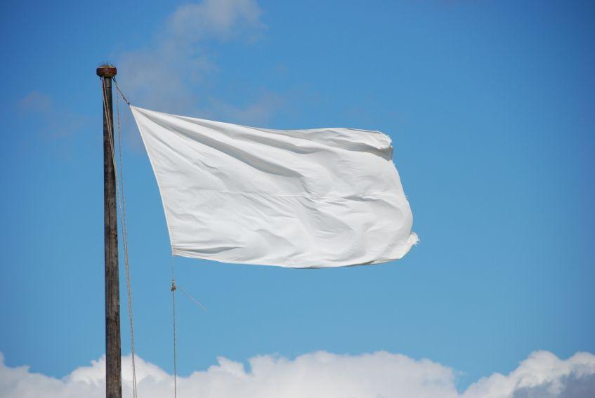 تفسير العلم والراية في الحلم معنى رؤية الشعارات والاعلام والشعلة مجلة رجيم Outdoor Flags Custom Garden Flags Military Homecoming Signs