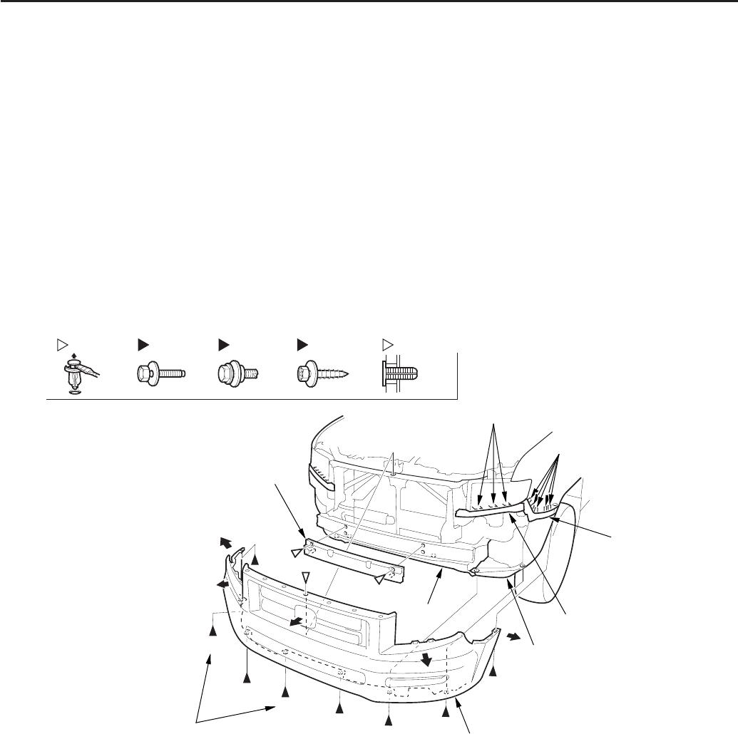 Honda Ridgeline 2006 2008 Workshop Manual PDF (With images