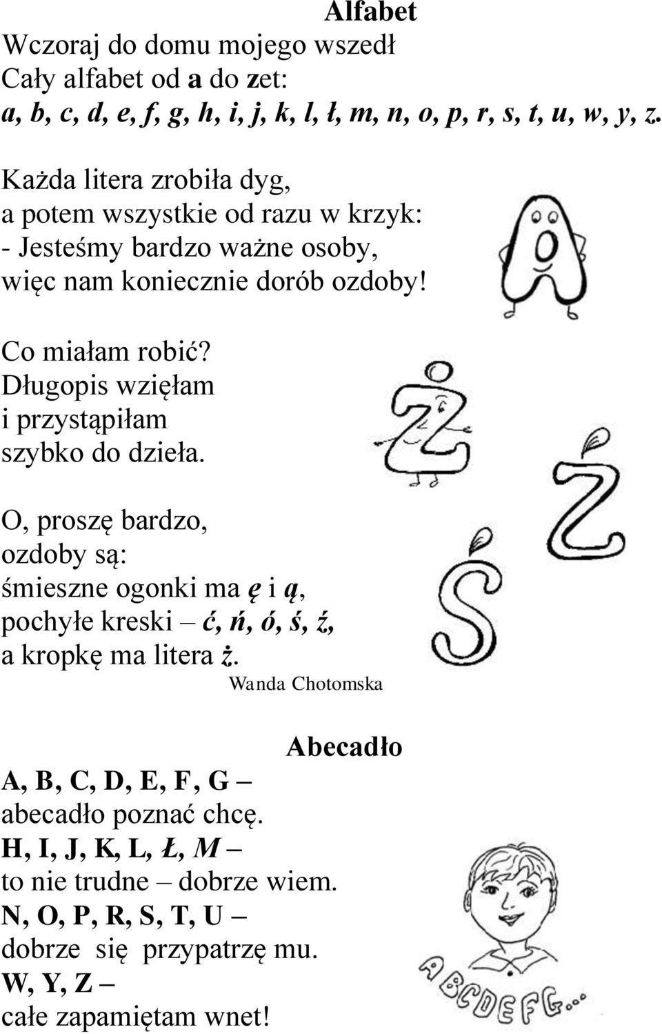czytanie ze zrozumieniem klasa 9 pdf