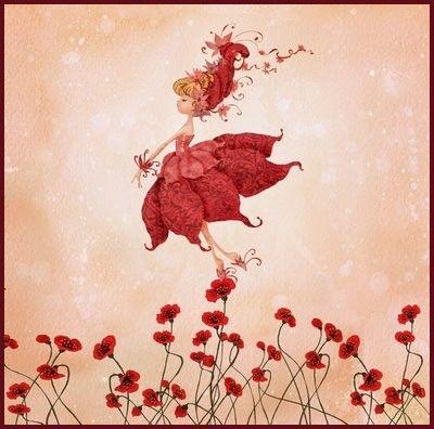blog de Poesias Infantis