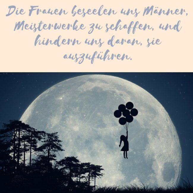Oscar Wilde Zitate & zynische Sprüche über Freundschaft, Liebe ...