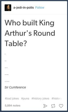 23 Tumblr Posts About History That Are Just Really Funny ...