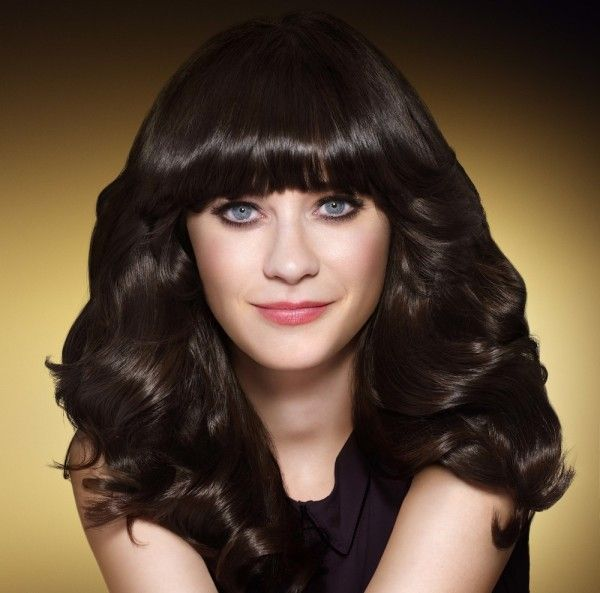 Zooey Deschanel is asking Australian women do join her in something special. Read all the details on The Plastic Diaries! #beauty #hair #bbloggers #celebrity