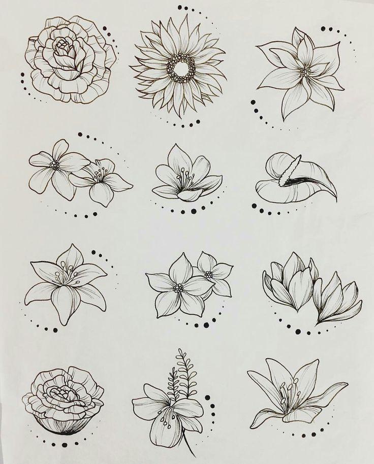 Resultado De Imagem Para Pinterest Desenhos Tumblr Disegni