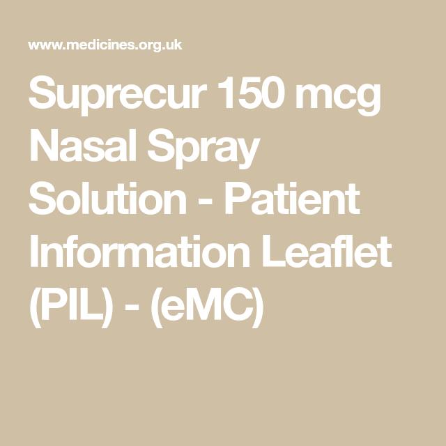 ciprofloxacin 500mg tablets uses in kannada