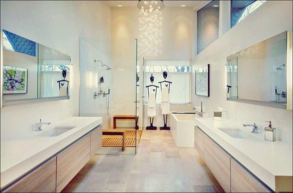 Ideen Fur Duschboden Die Die Besten Materialien Fur Die Arbeit Zeigen