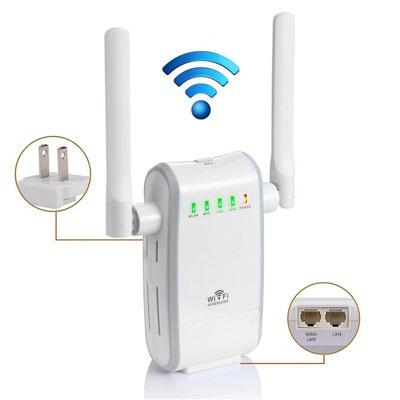 Top 10 Best Wifi Range Extenders In 2021 Reviews Best10az Best Wifi Best Wifi Router Wireless Wifi Router