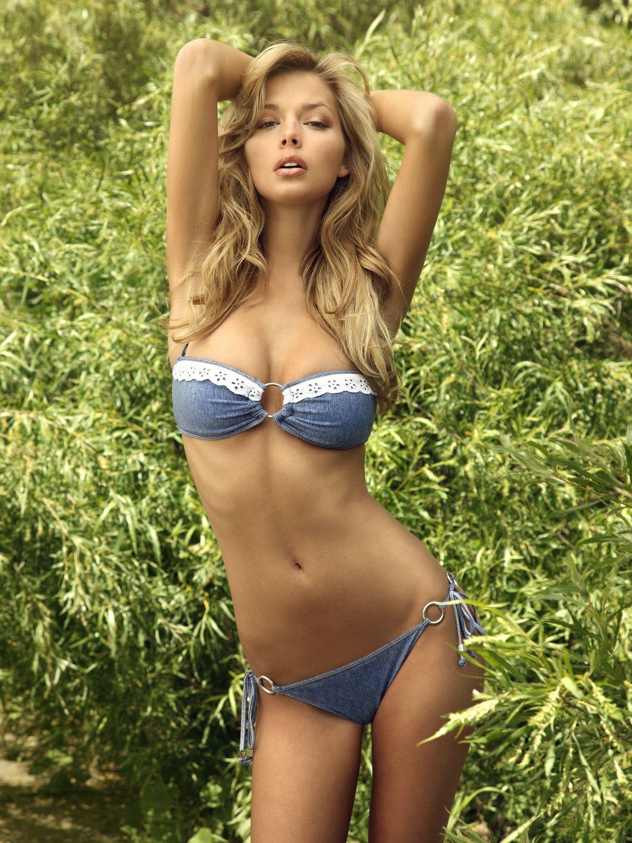 pinhot pics heaven on hottest babes | pinterest