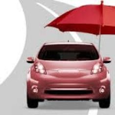 Top Texas Car Insurance Companies With Images Cheap Car Insurance