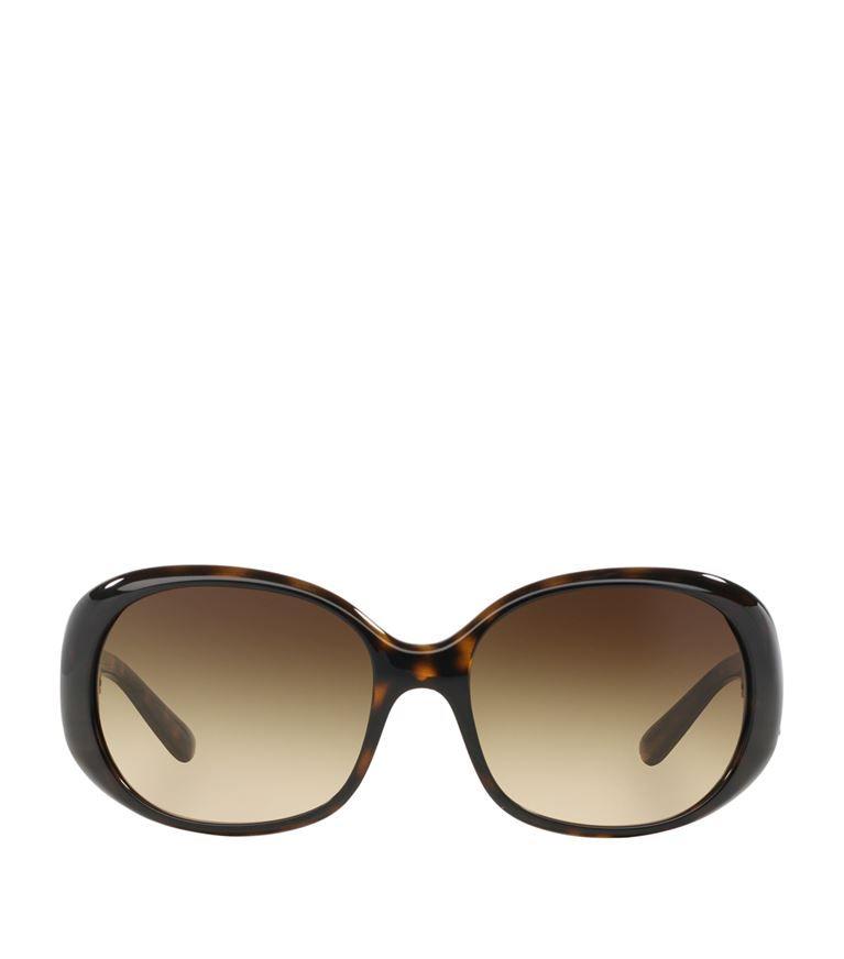 PRADA Oval Sunglasses.  prada     Prada   Pinterest a74d4612ca
