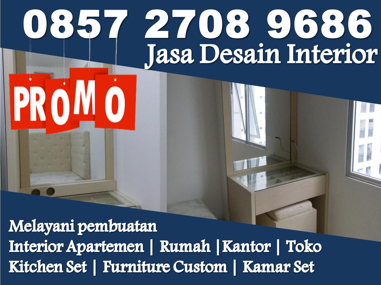 Harga renovasi apartemen desain interior untuk minimalis modern jasa also rh id pinterest