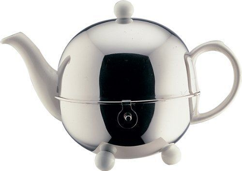 Bredemeijer insulated teapot