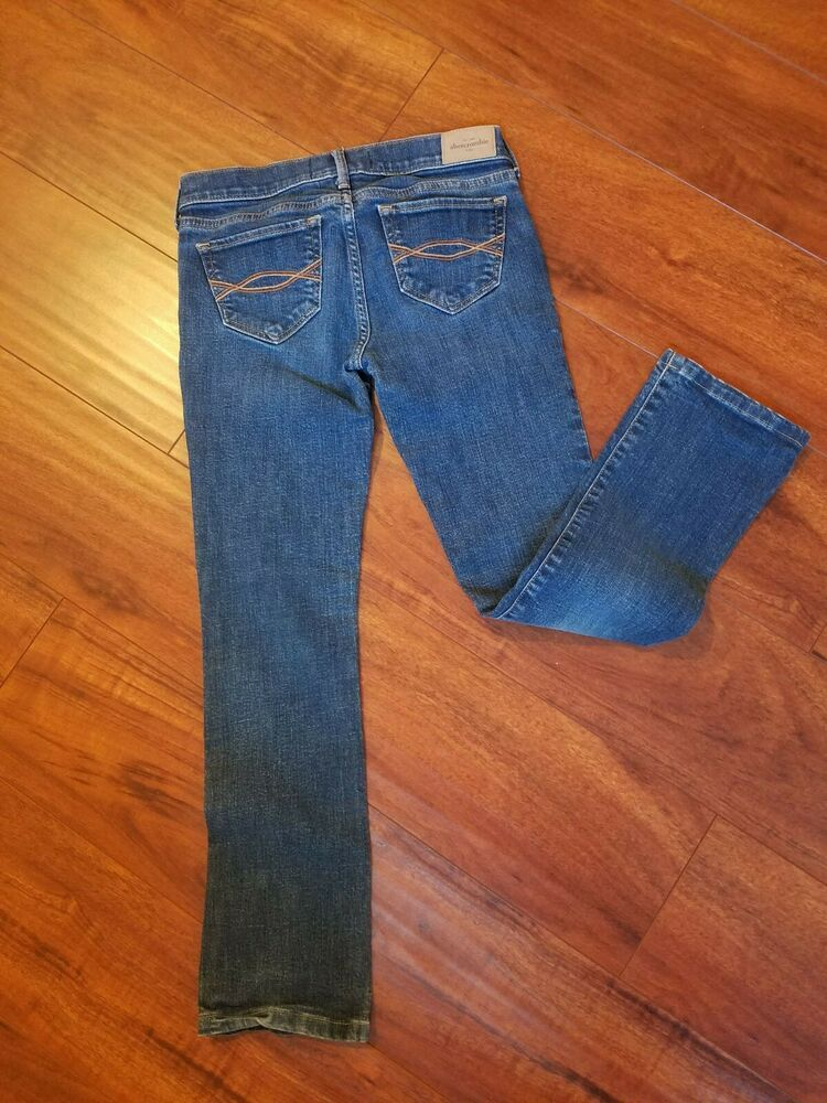 fb51b44235681 ABERCROMBIE & FITCH KIDS GIRLS BLUE JEANS SIZE 14. #fashion #clothing  #shoes #accessories #kidsclothingshoesaccs #girlsclothingsizes4up (ebay  link)