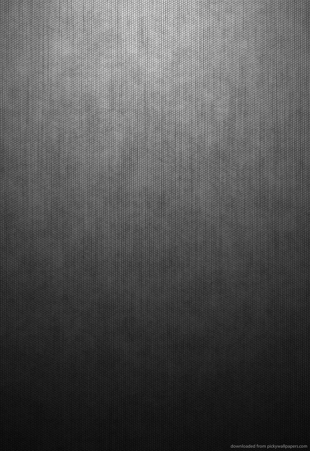 nice grey background 48 HD Wallpapers