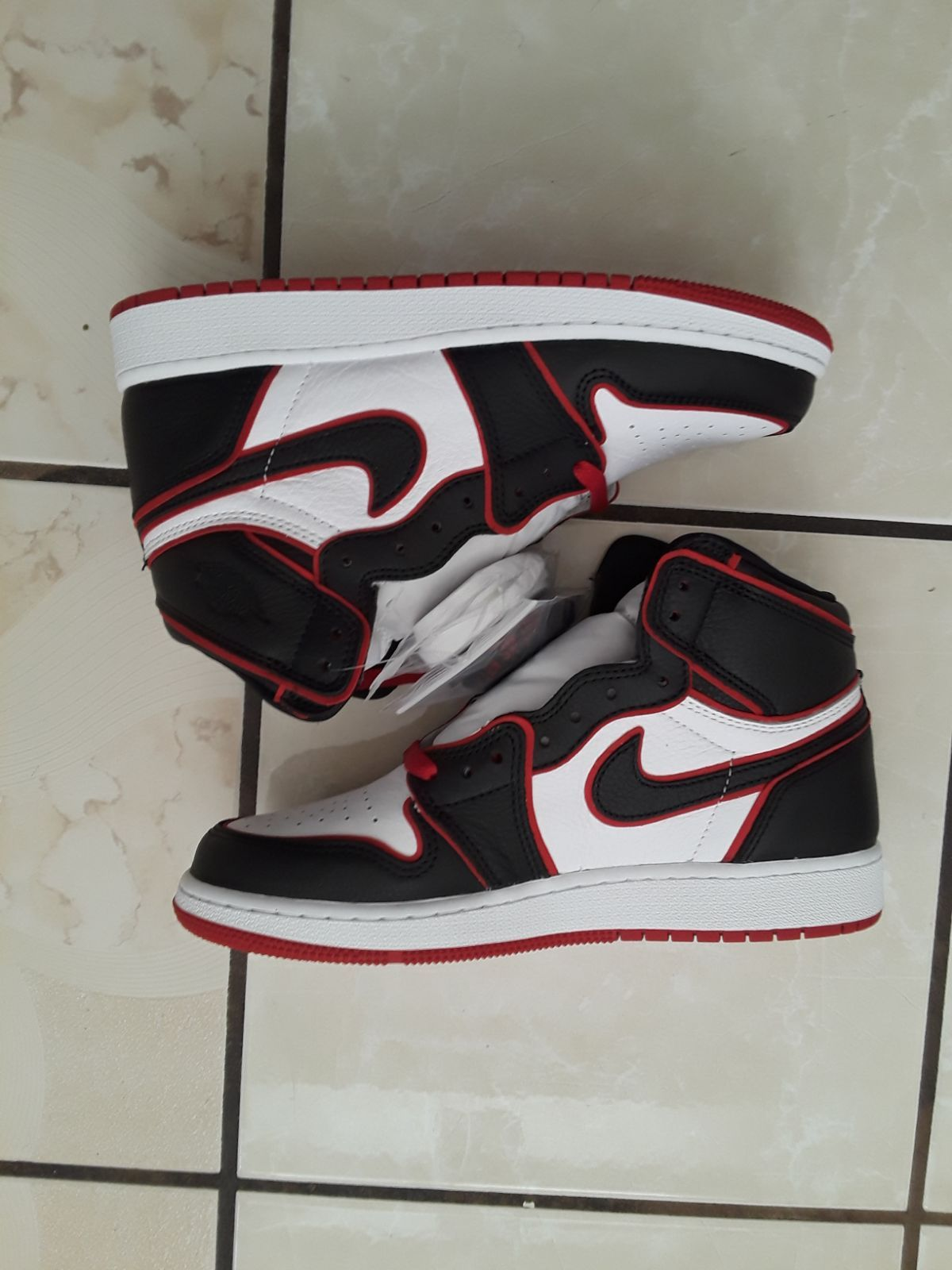 Air jordan shoes, Newest jordans