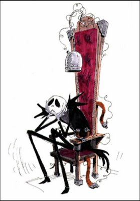 Pin By T N On Nightmare Before Christmas Tim Burton Art Nightmare Before Christmas Tim Burton
