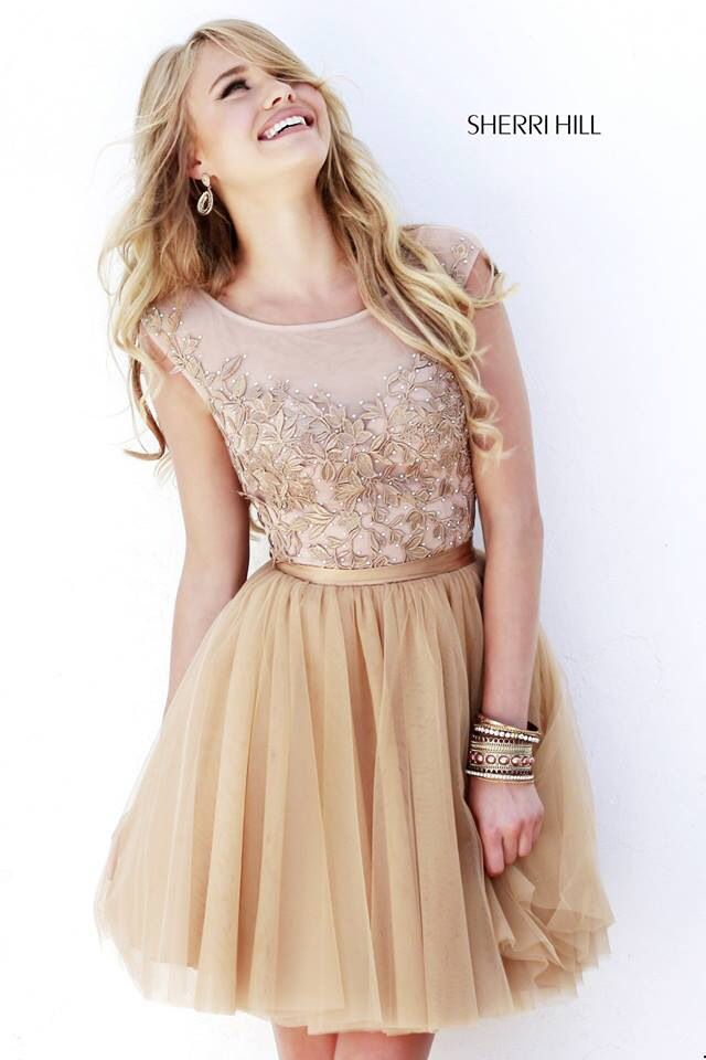 So Cute For Lala En 2019 Prom Dresses Homecoming