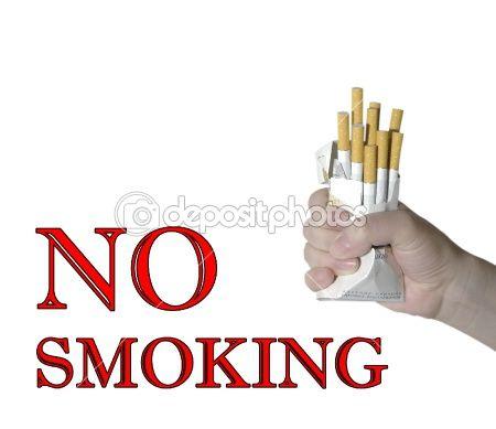 Tips To Help You Stop Smoking