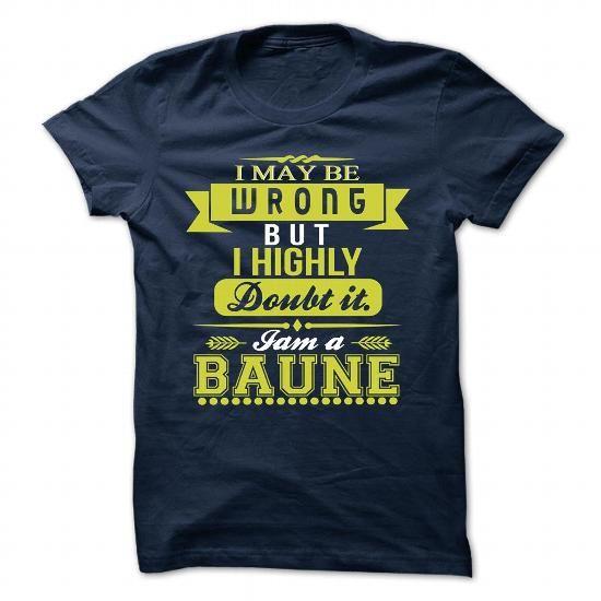 BAUNE - #shirt pattern #sweatshirt embroidery. BAUNE, sweaters for fall,mens sweater. ADD TO CART =>...