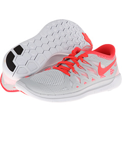 competitive price b73fa a0b48 Nike Kids at 6pm. Free shipping, get your brand fix!
