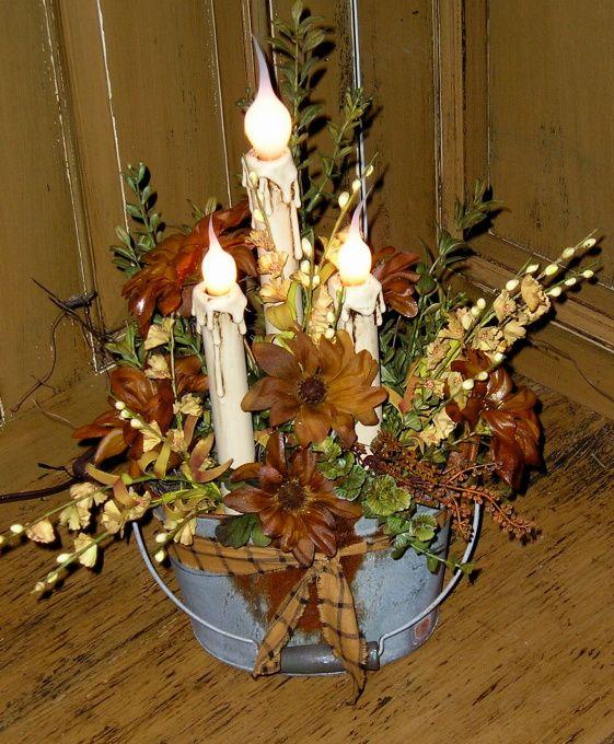 Best 25+ Primitive fall crafts ideas on Pinterest ...