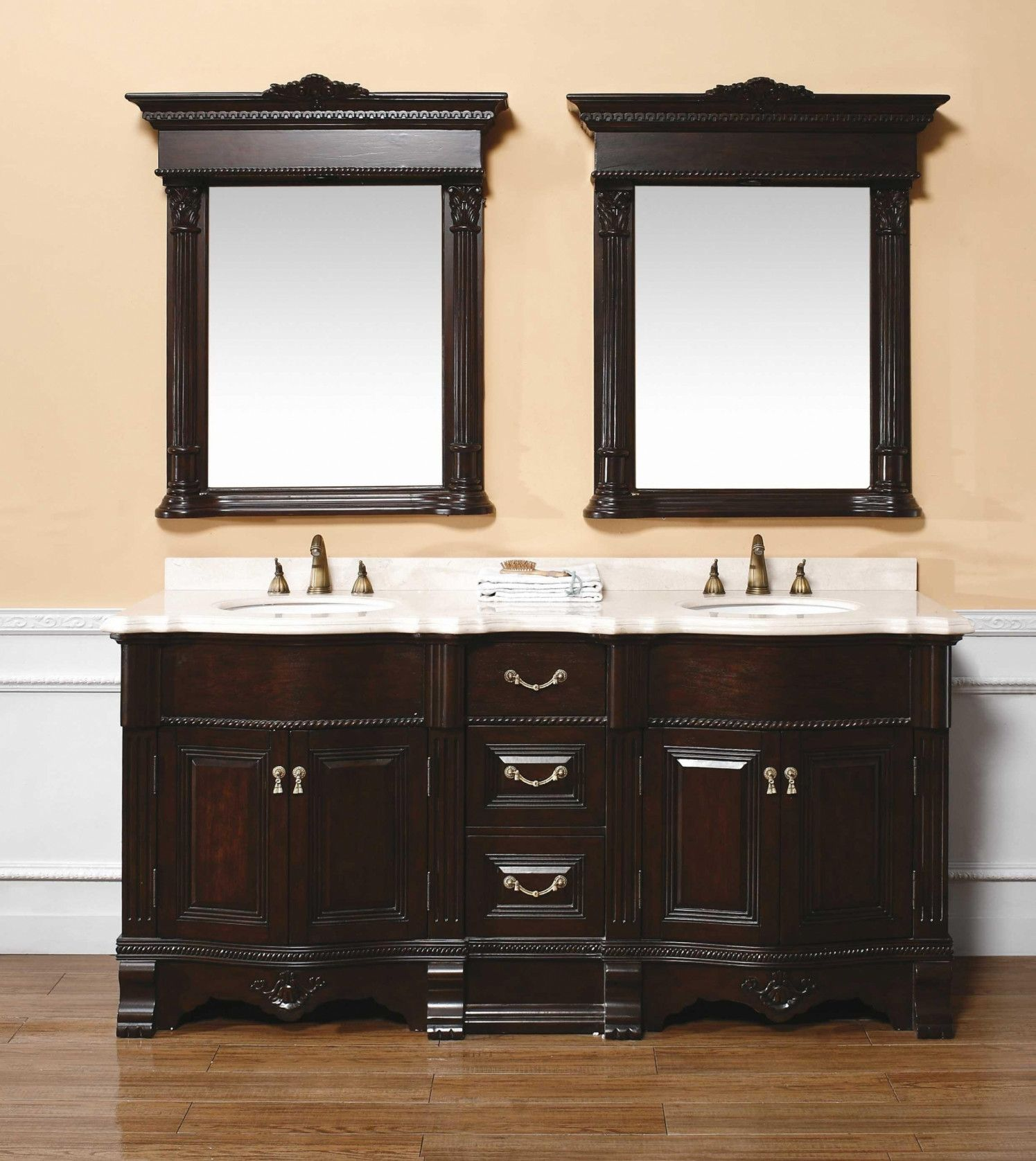 vanities near clearance design bathroom impressive me inside modern closeout cabinets within on home discount