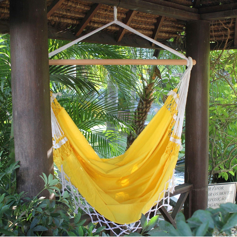 Novica salvador sun outdoor garden and patio cotton eco