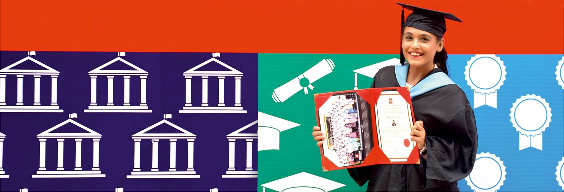 Best Business School in North India, Punjab and Chandigarh