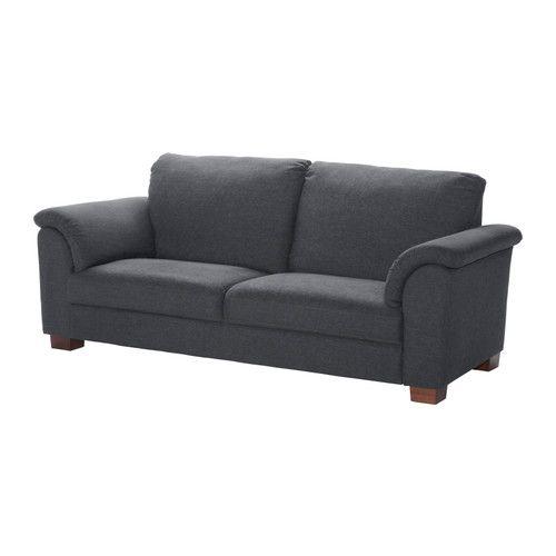 Ikea Us Furniture And Home Furnishings Living Room Furniture Sofas Ikea Sofa Tidafors Sofa
