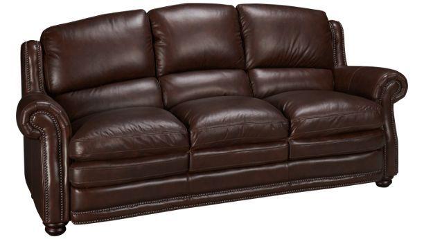 Futura Davenport Davenport Leather Sofa Sofa Leather Sofa Living Room Furniture Sofas