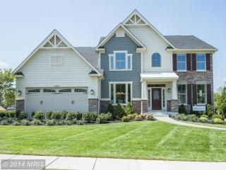 Jessup Real Estate Jessup Homes For Sale Trulia Com Estate