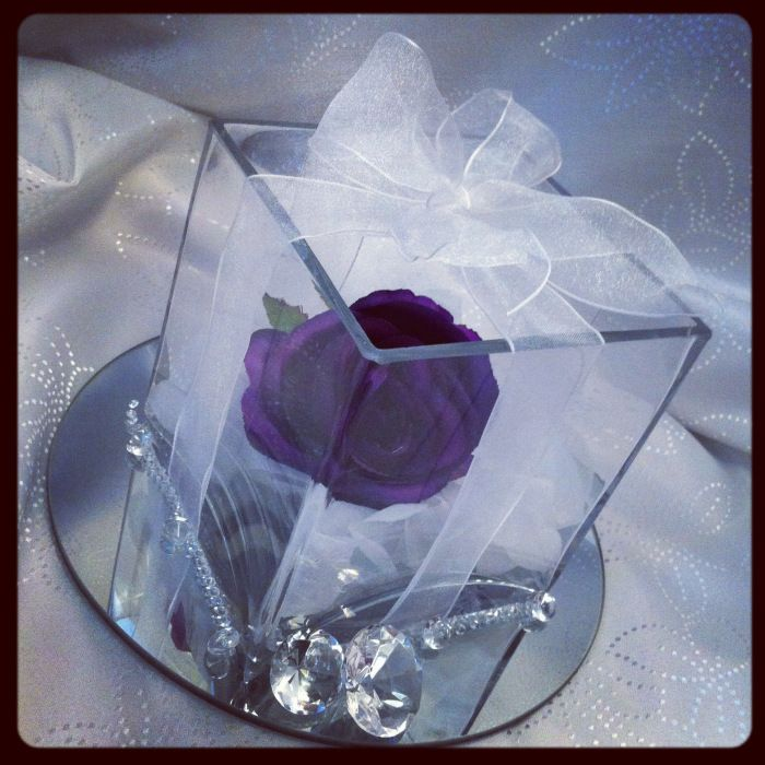 Wedding Chair Covers Cover Hire Chairs Decor Centrepieces Centerpieces Table Decorations Glasgow Special Events