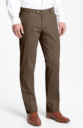 #Faconnable               #Bottoms                  #Faconnable #'Promenade' #Pants                     Faconnable 'Promenade' Pants                                                  http://www.seapai.com/product.aspx?PID=5234804