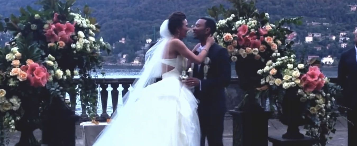 Wedding Dress Songs That Aren T John Legend S All Of Me
