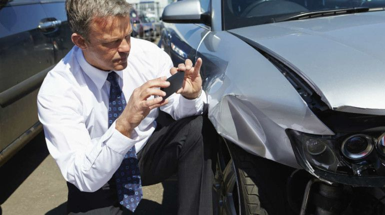 Find the Cheapest Car Insurance Companies with No Deposit