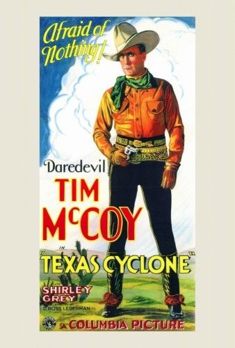 Download Texas Cyclone Full-Movie Free