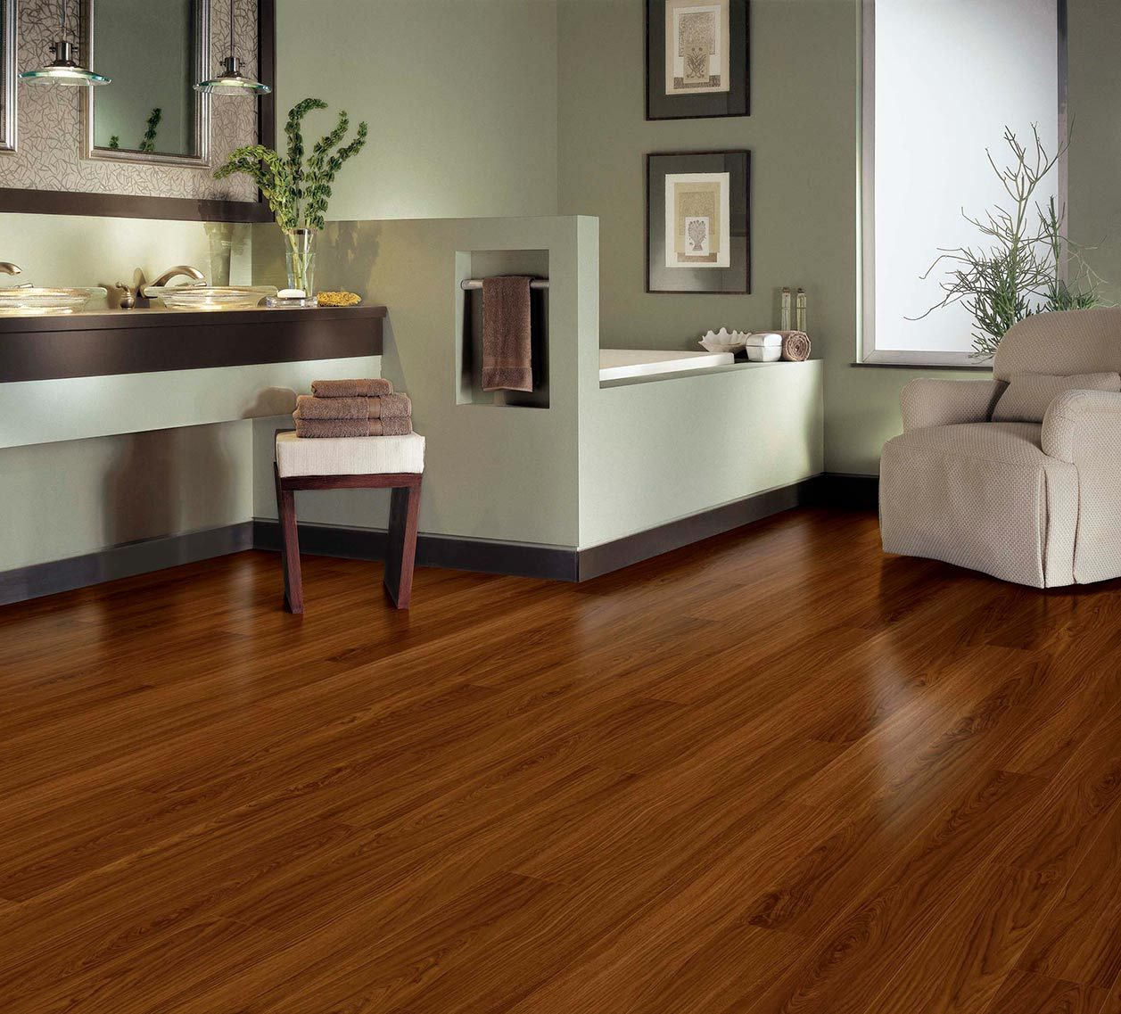 Luxury vinyl flooring end of the roll house stuff pinterest luxury vinyl flooring end of the roll dailygadgetfo Gallery