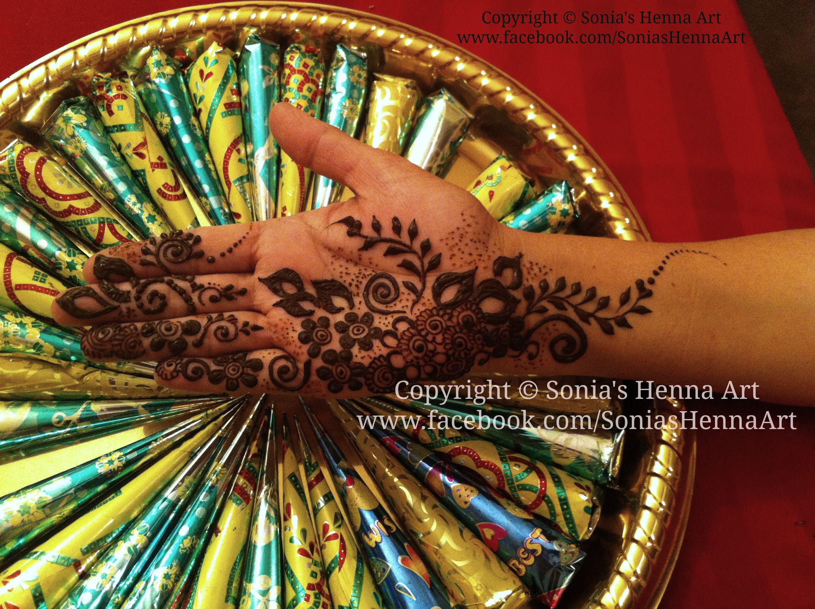 Copyright © Sonia's Henna Art Bridal, henna artist, desi, bridal, shadi, bridal henna , bridal, Henna Designs, mehndi service in toronto, Scarborough, destination wedding, henna artist,henna tattoo, bridal mehndi, south asian mehndi, Indian Traditional Henna, Bridal henna, Mehindi, Mahndi, Heena, mehndi artist, glitter, Free henna,Pakistani style mehndi, arabic mehndi, cheap henna in toronto, low price of henna, mehandi, design, new, art, Indian weddings,