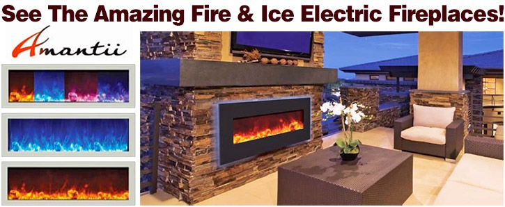 Electric Fireplaces Fireplace Stores Electric Fireplace Best