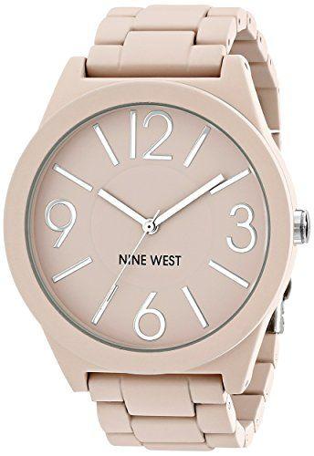 428c1a1c915 Compras en línea de Relojes de pulsera de una gran selección en la tienda  Relojes.