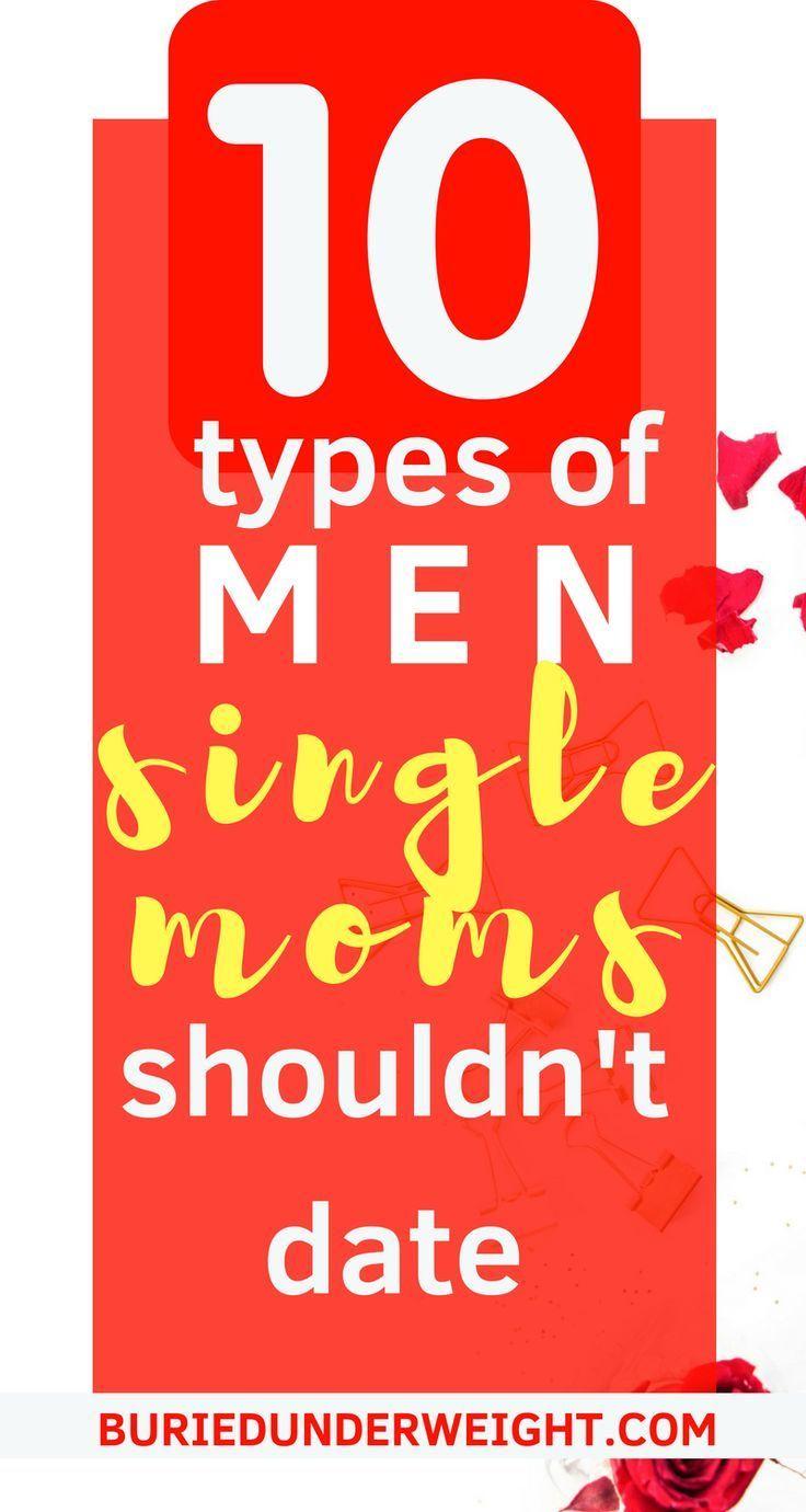dating 101 varten Single Moms