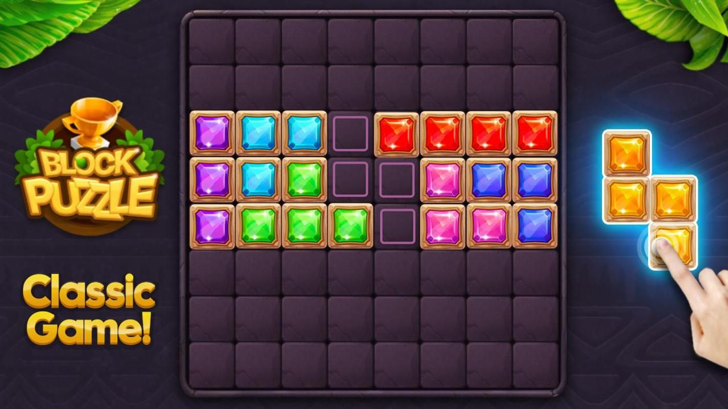 Apkfunz Provide Top Android Games And Apps Page 5 Of 25 Free